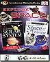 Explore Space Learning Power Pack