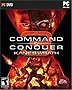 Command & Conquer 3 - Kane's Wrath Expansion Pack