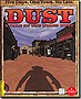 DUST: A Tale of the Wired West (Mac)