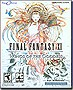 Final Fantasy XI Wings of Goddess Expansion Pack