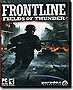 Frontline Fields of Thunder