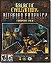 Galactic+Civilizations%3a+Altarian+Prophecy+Expansion+Pack