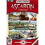 Ascaron Collections Vol. 1 for Windows PC