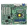 Supermicro+ATX+DDR3+1333+Intel+-+LGA+1155+Motherboard+C7H61-L-O