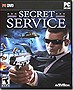 Secret Service: Ultimate Sacrifice for Windows PC