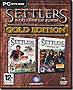 Settlers 5 Heritage Kings Gold