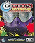 Gotcha Paintball PC