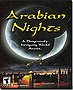 Arabian+Nights