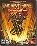 Dungeon+Siege+2%3a+Broken+World+Expansion+Pack