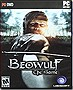 Beowulf%3a+The+Game