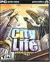 City Life 2008 Edition