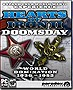 Hearts of Iron 2 Doomsday