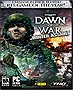 Warhammer 40,000 Dawn of War Winter Assault