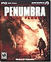 Penumbra%3a+Black+Plague