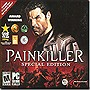 Painkiller Special Edition