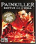 Painkiller Battle Out of Hell Expansion Pack