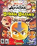 Avatar: Bobble Battles