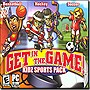 Get+in+the+Game!+Kidz+Sports+Pack+-+Windows+PC