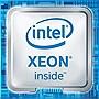 Cisco Intel Xeon E5-2699 v4 Docosa-core (22 Core) 2.20 GHz Processor Upgrade - Socket R LGA-2011 - 5.50 MB - 55 MB Cache - 9.60 GT/s QPI - 64-bit Processing - 3.60 GHz Overclocking Speed - 14 nm - 145 W - 174.2°F (79°C)