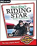 Mary King's Riding Star: Become a World Champion!