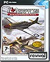 IL2: Forgotten Battles Ace Expansion Pack