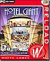 Hotel Giant for Windows PC