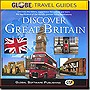 Globe+Travel+Guides%3a+Discover+Great+Britain