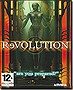 AcTiVision Revolution for Windows PC (Rated M)