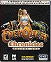 EverQuest%3a+Chronicles+Volume+One+(Starter+Pack)