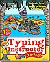 Typing Instructor for Kids 3 for Windows