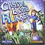 Crystal Bomb Runner for Windows PC