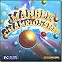 Casual+Arcade+Marble+Championship+for+Windows+PC