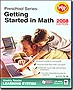 Math+Learning+System+-+Getting+Started
