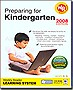 Preparing+for+Kindergarten+'08+Learning+System