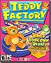 Teddy+Factory