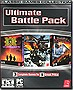 Ultimate+Battle+Pack+(Warrior+Kings+Battles%2c+Apache+Havoc%2c+101st+Airborne)