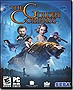 The Golden Compass - Windows PC