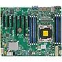 Supermicro+ATX+DDR4+LGA+2011+Motherboards+X10SRL-F-O