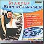 SelectGuard Startup Supercharger