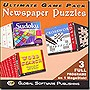 Ultimate+Game+Pack%3a+Newspaper+Puzzles