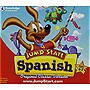 Knowledge Adventure JumpStart Spanish for Windows and Mac