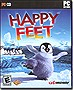 Happy+Feet