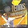 Tennis Championship