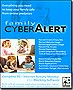 Family Cyber Alert for Windows PC