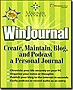 Mariner Software WinJournal for Windows PC