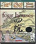 Four Houses Puzzle Games for Windows PC