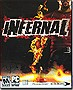 Infernal for Windows PC
