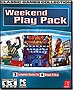 Weekend+Play+Pack+for+PC+-+Classic+Games+Collection