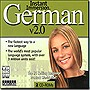 Instant Immersion German 2.0