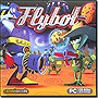 Flybot